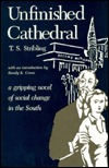 Unfinished Cathedral by T.S. Stribling, Randy K. Cross