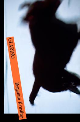 Glaring by Benjamin Krusling