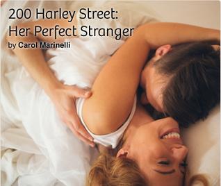 Her Perfect Stranger by Carol Marinelli