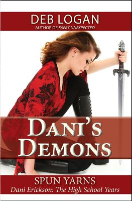 Dani's Demons by Deb Logan
