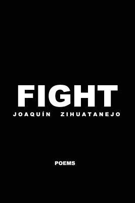 Fight or Flight by Joaquin Zihuatanejo