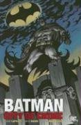 Batman: City of Crime by Ramón F. Bachs, David Lapham, Nathan Massengill