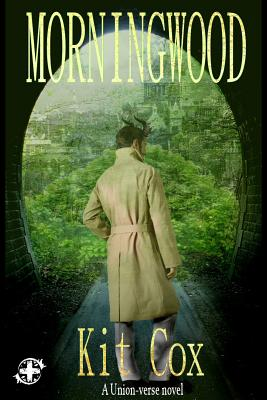 Morningwood by Kit Cox