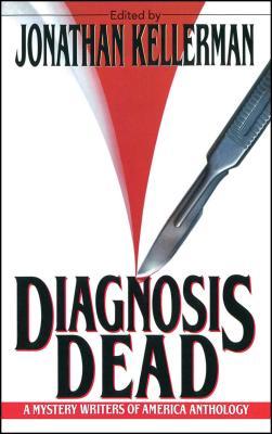 Diagnosis Dead by