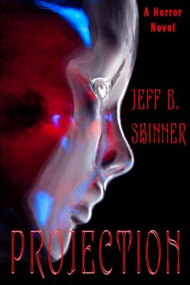 Projection by Jeff B. Skinner