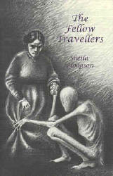 The Fellow Travellers and Other Stories by Sheila Hodgson