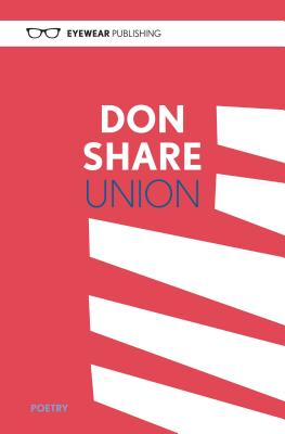 Union by Don Share