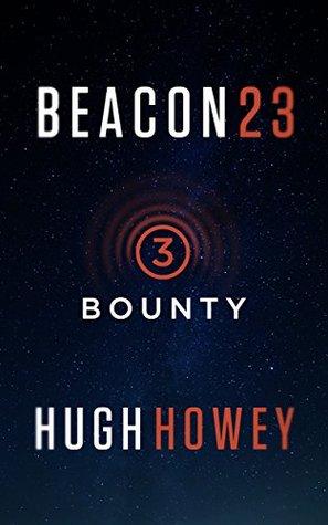 Bounty by Hugh Howey