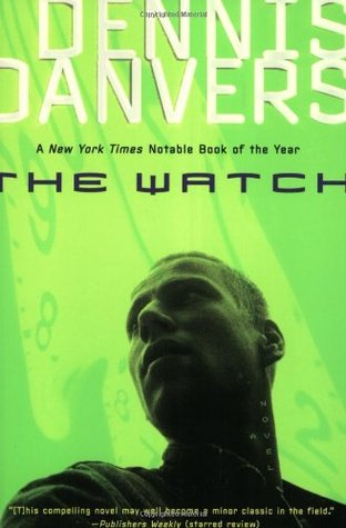 The Watch by Dennis Danvers