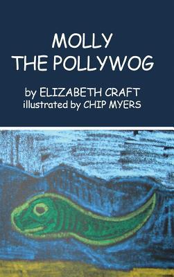 Molly the Pollywog by Elizabeth Craft