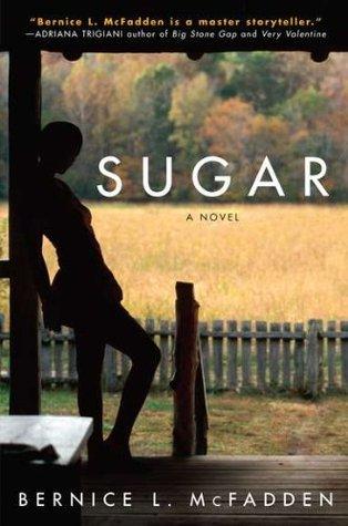Sugar by Bernice L. McFadden