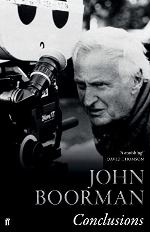 Conclusions by John Boorman