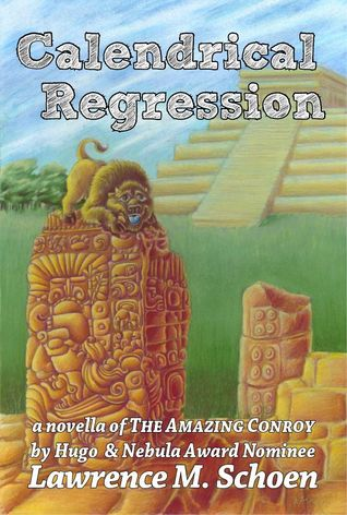 Calendrical Regression by Lawrence M. Schoen