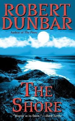 The Shore by Robert Dunbar