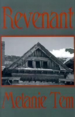 Revenant by Melanie Tem