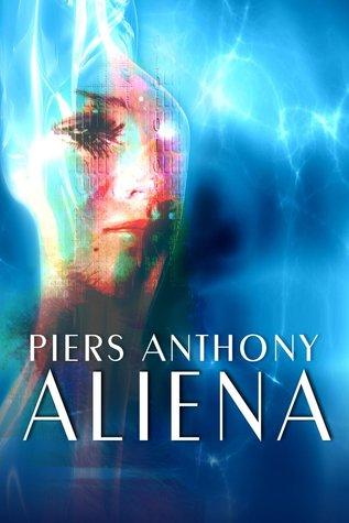 Aliena by Piers Anthony