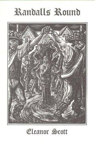 Randalls Round by Eleanor Scott, Richard Dalby