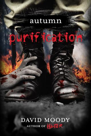 Purification by David Moody