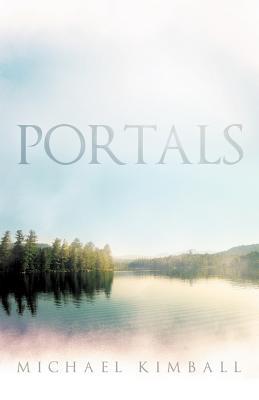 Portals by Michael Kimball