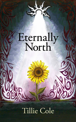 Eternally North by Tillie Cole