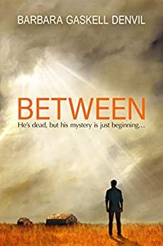 Between by Barbara Gaskell Denvil
