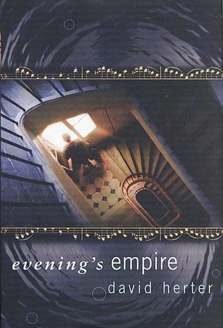 Evening's Empire by David Herter