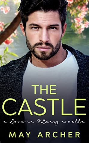 The Castle by May Archer