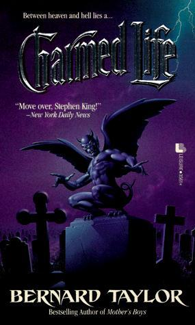 Charmed Life by Bernard Taylor