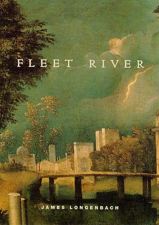 Fleet River by James Longenbach