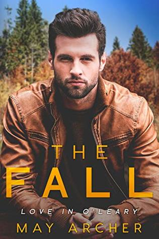 The Fall by May Archer