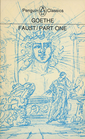 Faust: Part 1 by Philip Wayne, Johann Wolfgang von Goethe