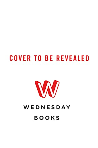Untitled Wednesday Books #2 by Hannah Capin