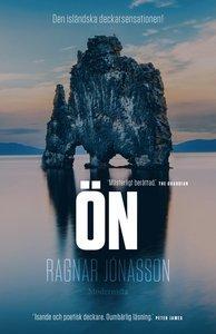 Ön by Ragnar Jónasson