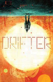 Drifter# 5 by Nic Klein, Ivan Brandon