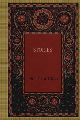 Stories by S. R. Crockett, Ian MacLaren, English Authors