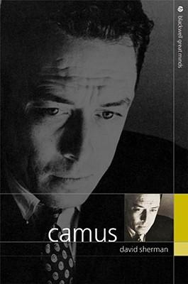 Camus by David Sherman