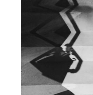 Foreshadow: A Serial YA Anthology of Short Stories by Uma Krishnaswami, Mark Oshiro, Gina Chen, Wendy Xu, Dhonielle Clayton, Joanna Truman, Samantha Mabry, Nova Ren Suma, Saundra Mitchell, Randy Ribay, Malinda Lo, S.K. Ali, Nora Elghazzawi, Emily X.R. Pan, Stephanie Kuehn, Rachel Hylton, Maya Prasad, Sophie Meridien, Courtney Summers, Brandy Colbert, Lilliam Rivera, Nina LaCour, Mayra Cuevas