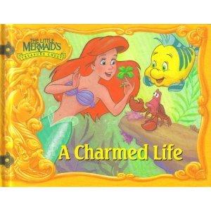 A Charmed Life by Walt Disney Company, M.C. Varley
