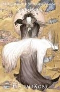Sandman: Traumjäger by Yoshitaka Amano, Neil Gaiman