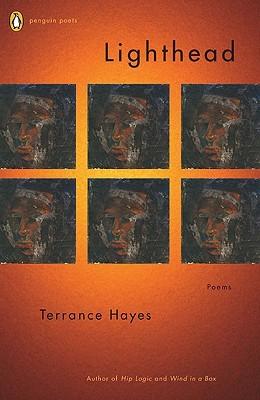 Lighthead by Terrance Hayes
