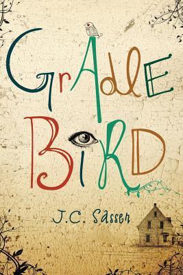 Gradle Bird by J.C. Sasser