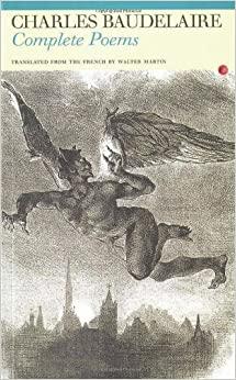 I fiori del male e tutte le poesie: Ediz. integrale con testo francese a fronte by N. Tosi, Charles Baudelaire