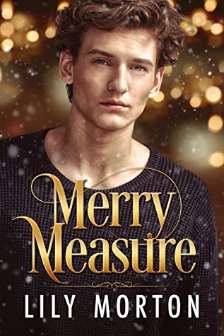 Merry Measure by Lily Morton