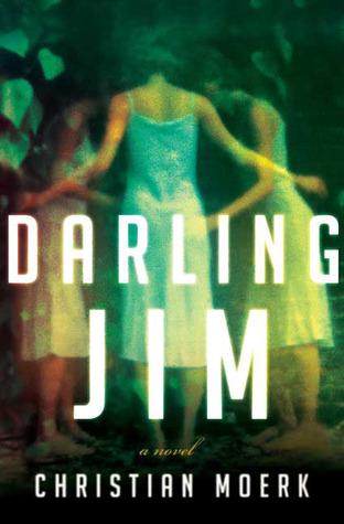 Darling Jim by Christian Mørk