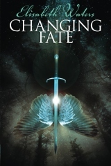 Changing Fate by Elisabeth Waters