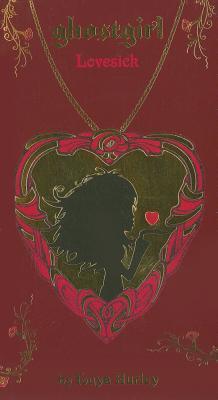 Lovesick. by Tonya Hurley by Tonya Hurley