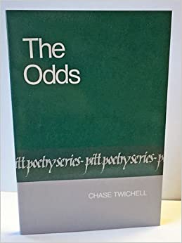 The Odds by Chase Twichell