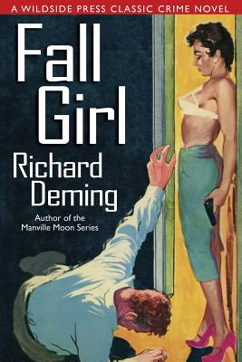 Fall Girl by Richard Deming