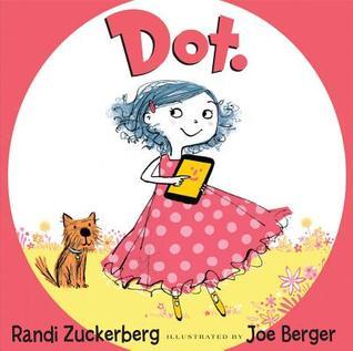 Dot. by Joe Berger, Randi Zuckerberg