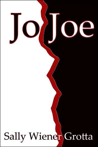 Jo Joe by Sally Wiener Grotta